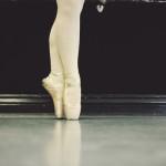 Ballet_2