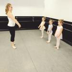 Ballet_3